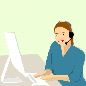 Read the most funny telemarketing stories